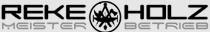 Logo REKE